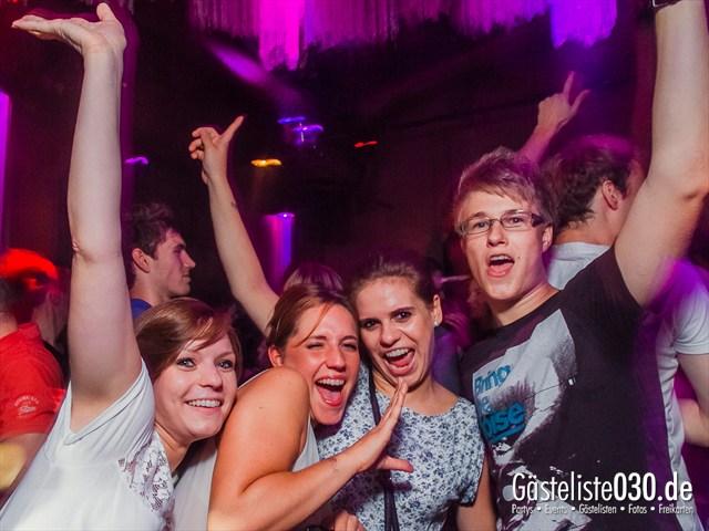 https://www.gaesteliste030.de/Partyfoto #81 Soda Berlin vom 31.08.2012