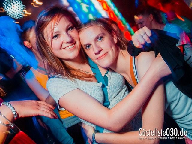 https://www.gaesteliste030.de/Partyfoto #102 Soda Berlin vom 31.08.2012