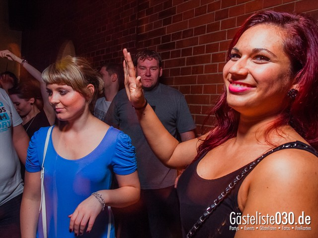 https://www.gaesteliste030.de/Partyfoto #42 Soda Berlin vom 31.08.2012