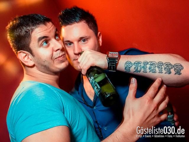 https://www.gaesteliste030.de/Partyfoto #14 Soda Berlin vom 31.08.2012
