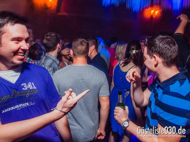https://www.gaesteliste030.de/Partyfoto #63 Soda Berlin vom 31.08.2012