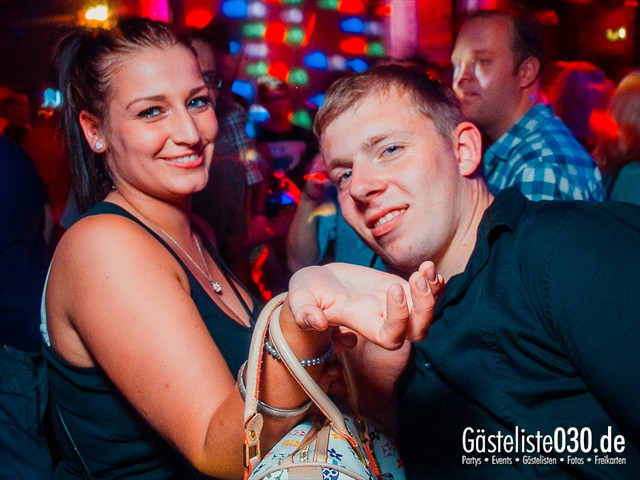 https://www.gaesteliste030.de/Partyfoto #55 Soda Berlin vom 31.08.2012