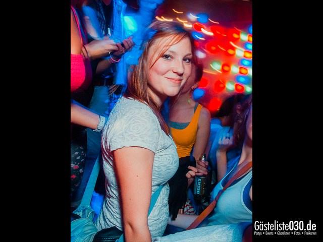 https://www.gaesteliste030.de/Partyfoto #68 Soda Berlin vom 31.08.2012