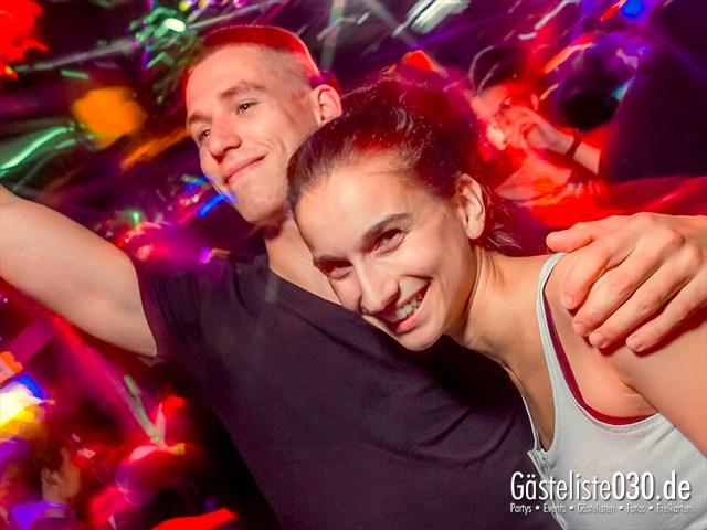 https://www.gaesteliste030.de/Partyfoto #30 Soda Berlin vom 31.08.2012