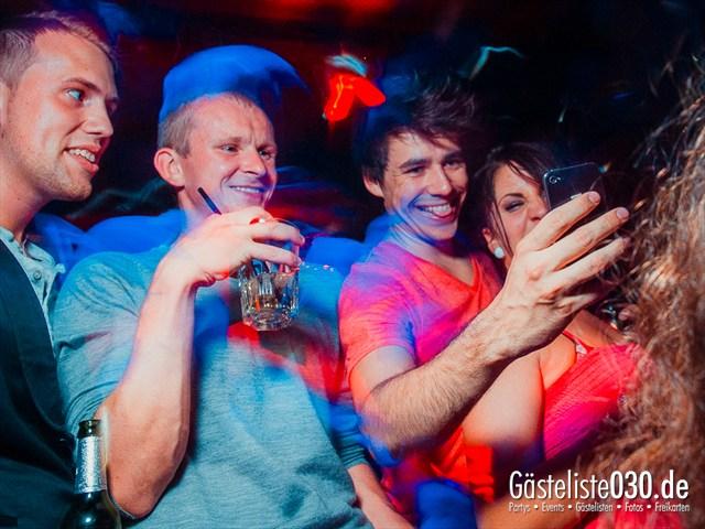 https://www.gaesteliste030.de/Partyfoto #83 Soda Berlin vom 31.08.2012