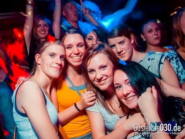 https://www.gaesteliste030.de/Partyfoto #72 Soda Berlin vom 31.08.2012