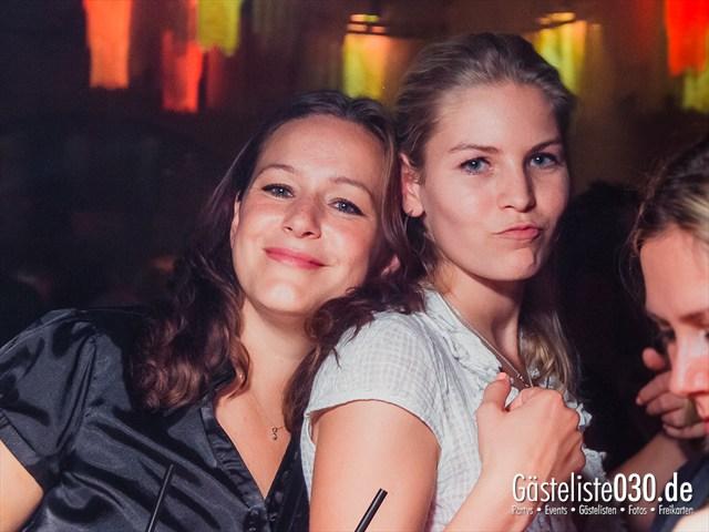 https://www.gaesteliste030.de/Partyfoto #54 Soda Berlin vom 31.08.2012
