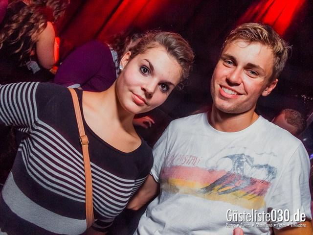 https://www.gaesteliste030.de/Partyfoto #106 Soda Berlin vom 31.08.2012
