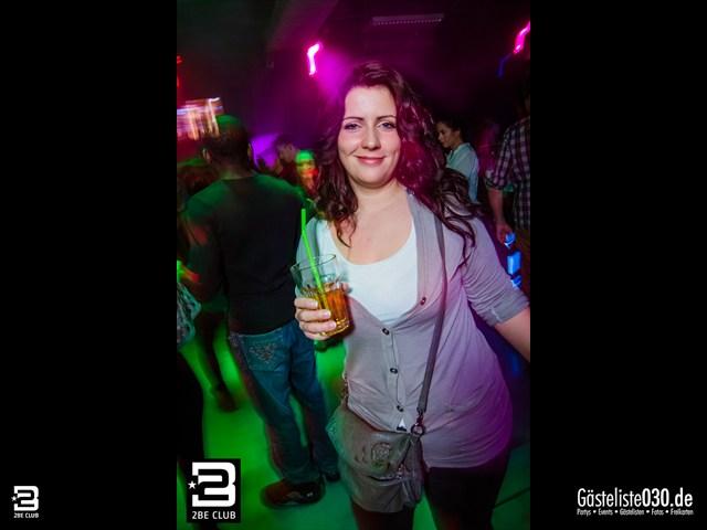 https://www.gaesteliste030.de/Partyfoto #111 2BE Club Berlin vom 15.02.2013