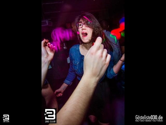 https://www.gaesteliste030.de/Partyfoto #103 2BE Club Berlin vom 15.02.2013