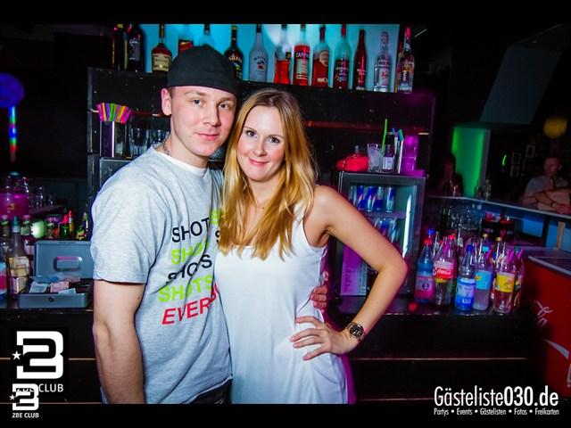 https://www.gaesteliste030.de/Partyfoto #7 2BE Club Berlin vom 15.02.2013