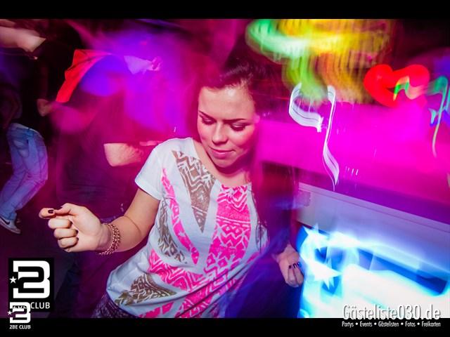 https://www.gaesteliste030.de/Partyfoto #30 2BE Club Berlin vom 15.02.2013