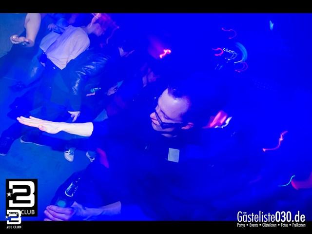 https://www.gaesteliste030.de/Partyfoto #96 2BE Club Berlin vom 15.02.2013