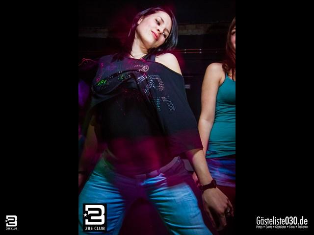 https://www.gaesteliste030.de/Partyfoto #77 2BE Club Berlin vom 15.02.2013