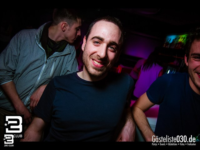 https://www.gaesteliste030.de/Partyfoto #113 2BE Club Berlin vom 15.02.2013