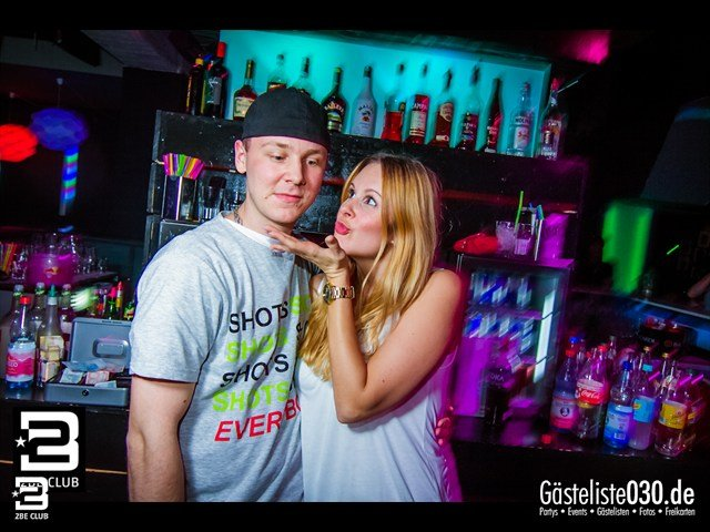 https://www.gaesteliste030.de/Partyfoto #26 2BE Club Berlin vom 15.02.2013