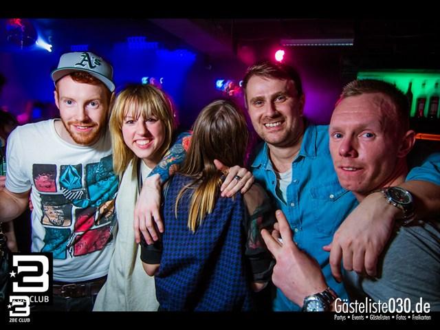 https://www.gaesteliste030.de/Partyfoto #54 2BE Club Berlin vom 15.02.2013