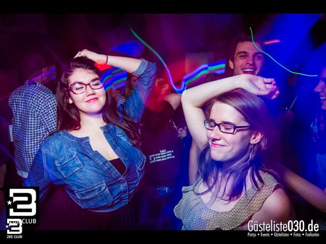 https://www.gaesteliste030.de/Partyfoto #70 2BE Club Berlin vom 15.02.2013
