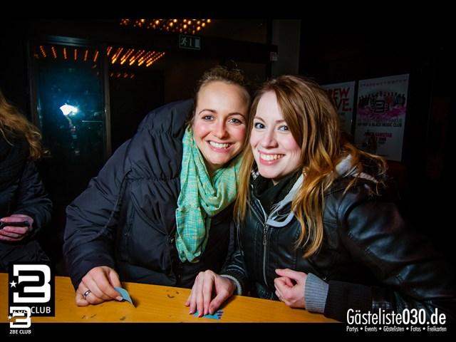 https://www.gaesteliste030.de/Partyfoto #65 2BE Club Berlin vom 15.02.2013