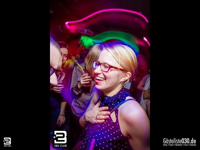 https://www.gaesteliste030.de/Partyfoto #64 2BE Club Berlin vom 15.02.2013