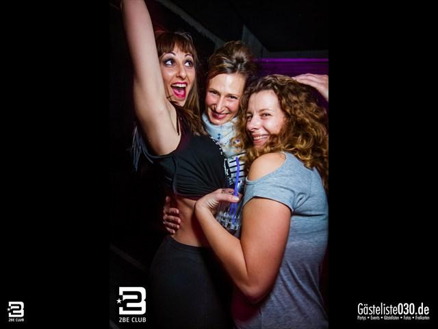 https://www.gaesteliste030.de/Partyfoto #5 2BE Club Berlin vom 15.02.2013