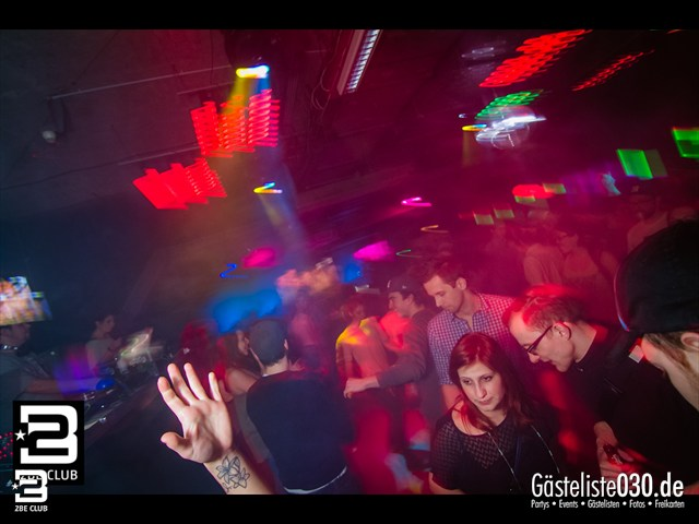 https://www.gaesteliste030.de/Partyfoto #107 2BE Club Berlin vom 15.02.2013