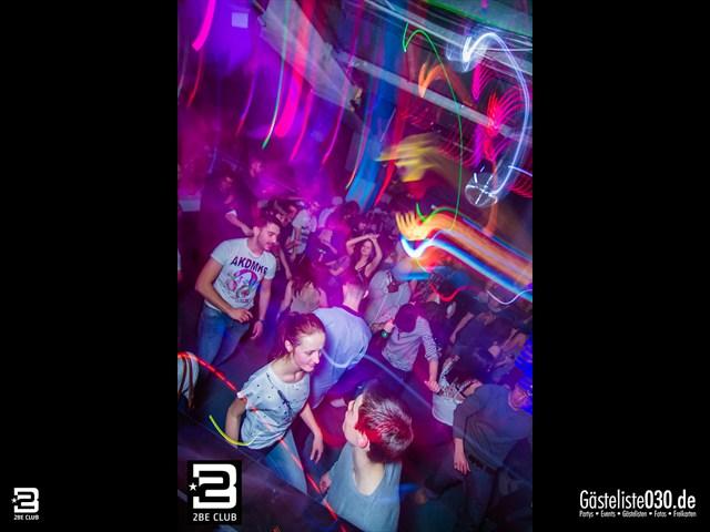 https://www.gaesteliste030.de/Partyfoto #19 2BE Club Berlin vom 15.02.2013