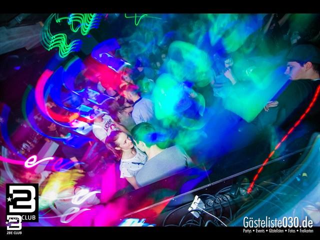 https://www.gaesteliste030.de/Partyfoto #81 2BE Club Berlin vom 15.02.2013