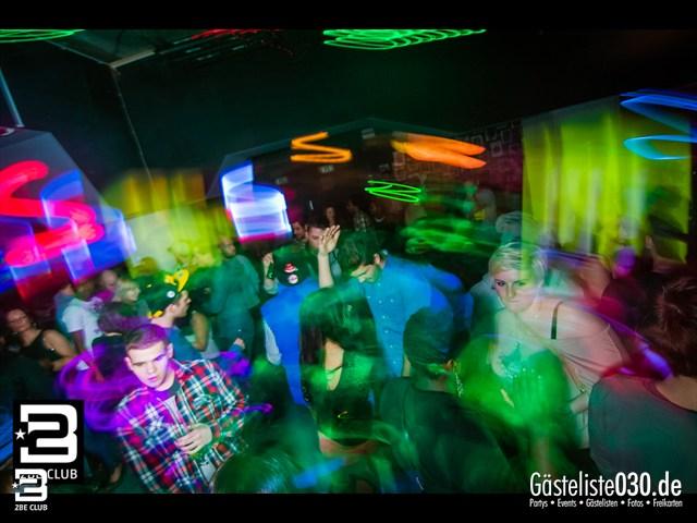 https://www.gaesteliste030.de/Partyfoto #63 2BE Club Berlin vom 15.02.2013
