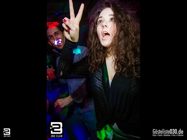 https://www.gaesteliste030.de/Partyfoto #106 2BE Club Berlin vom 15.02.2013