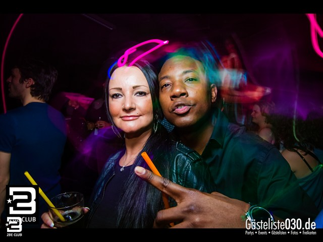 https://www.gaesteliste030.de/Partyfoto #20 2BE Club Berlin vom 15.02.2013