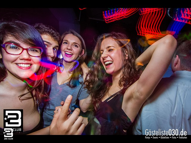 https://www.gaesteliste030.de/Partyfoto #49 2BE Club Berlin vom 15.02.2013