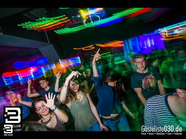 https://www.gaesteliste030.de/Partyfoto #45 2BE Club Berlin vom 15.02.2013