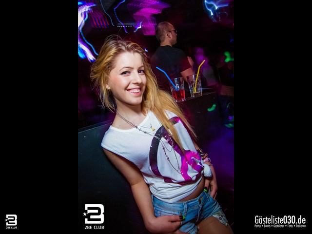 https://www.gaesteliste030.de/Partyfoto #4 2BE Club Berlin vom 15.02.2013