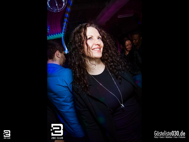 https://www.gaesteliste030.de/Partyfoto #69 2BE Club Berlin vom 15.02.2013