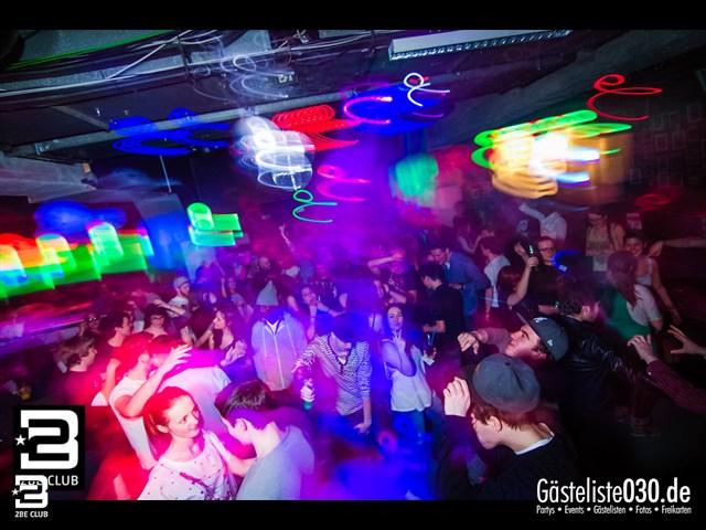 https://www.gaesteliste030.de/Partyfoto #3 2BE Club Berlin vom 15.02.2013