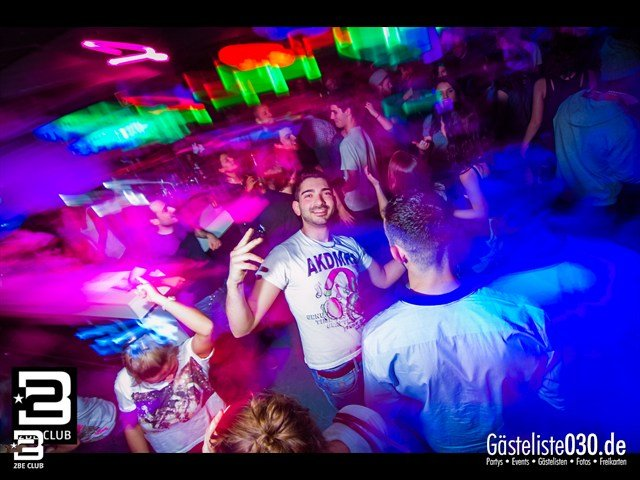 https://www.gaesteliste030.de/Partyfoto #24 2BE Club Berlin vom 15.02.2013