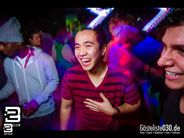 https://www.gaesteliste030.de/Partyfoto #13 2BE Club Berlin vom 15.02.2013