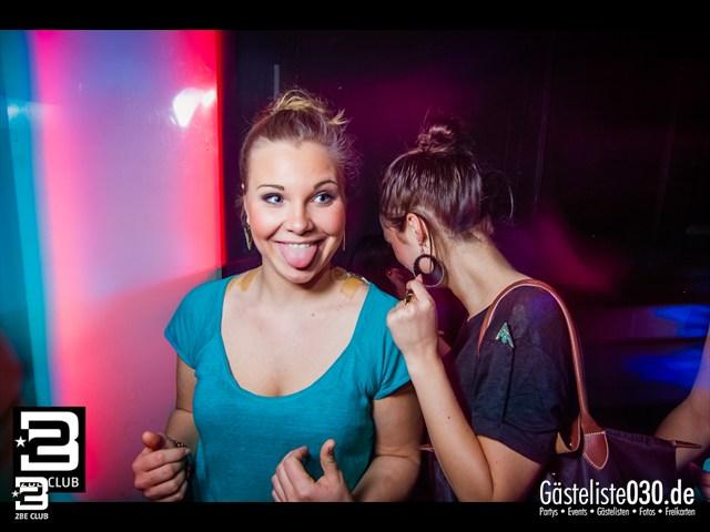 https://www.gaesteliste030.de/Partyfoto #44 2BE Club Berlin vom 15.02.2013