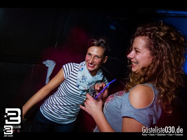 https://www.gaesteliste030.de/Partyfoto #29 2BE Club Berlin vom 15.02.2013