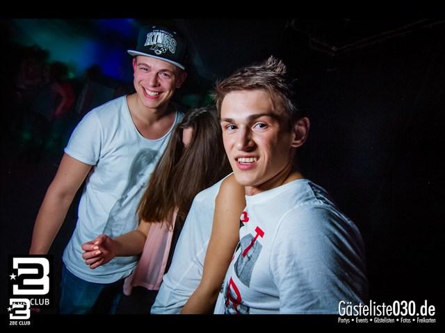 https://www.gaesteliste030.de/Partyfoto #60 2BE Club Berlin vom 15.02.2013