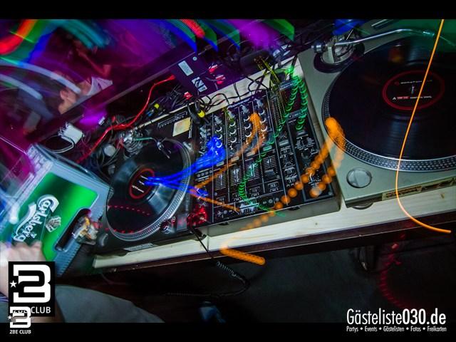 https://www.gaesteliste030.de/Partyfoto #15 2BE Club Berlin vom 15.02.2013