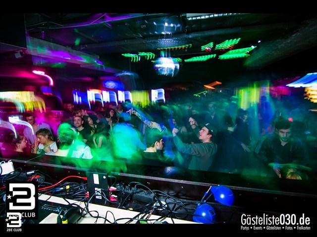 https://www.gaesteliste030.de/Partyfoto #83 2BE Club Berlin vom 15.02.2013