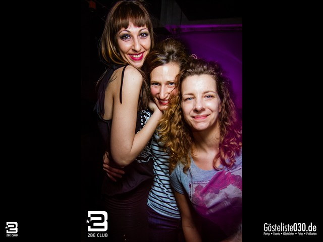 https://www.gaesteliste030.de/Partyfoto #33 2BE Club Berlin vom 15.02.2013