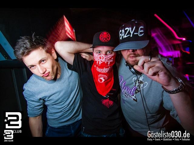 https://www.gaesteliste030.de/Partyfoto #109 2BE Club Berlin vom 15.02.2013