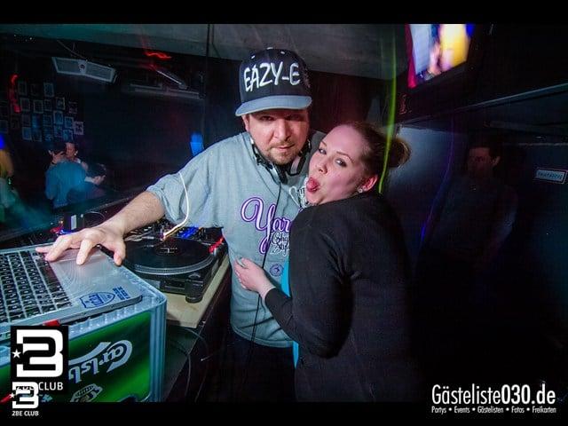 https://www.gaesteliste030.de/Partyfoto #23 2BE Club Berlin vom 15.02.2013