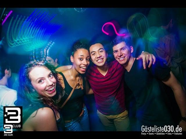 https://www.gaesteliste030.de/Partyfoto #71 2BE Club Berlin vom 15.02.2013