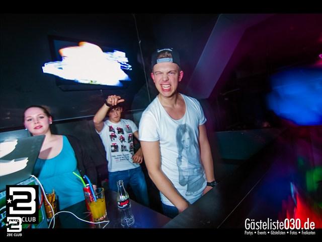 https://www.gaesteliste030.de/Partyfoto #94 2BE Club Berlin vom 15.02.2013