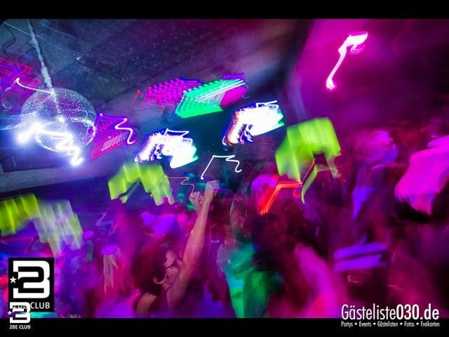 https://www.gaesteliste030.de/Partyfoto #61 2BE Club Berlin vom 15.02.2013