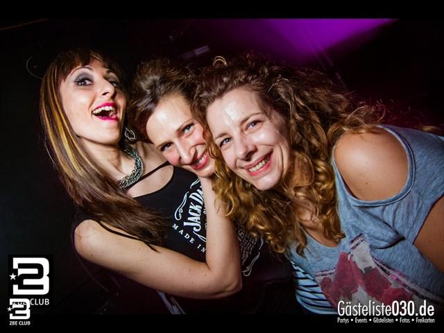 https://www.gaesteliste030.de/Partyfoto #51 2BE Club Berlin vom 15.02.2013